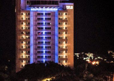 Hotel Pier66_Ft Lauderdale 01