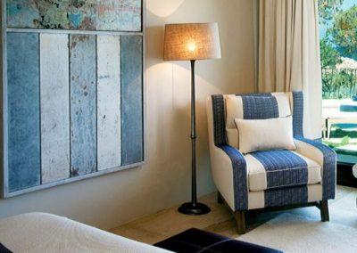Hotel Pitrizza-Porto Cervo-02
