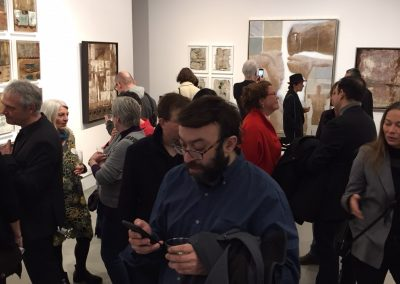 New York-Agora Gallery-April 2018-04