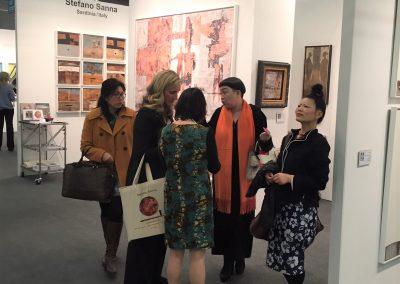 New York-Art Expo-April 2018-02