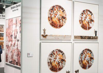 New York-Art Expo-April 2018-03