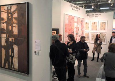 New York-Art Expo-April 2018-07