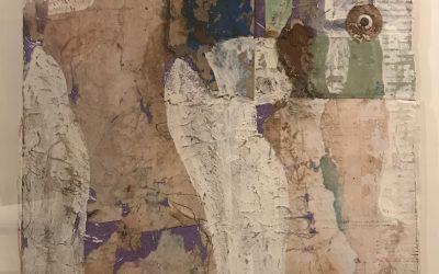 San Pantaleo: L'ARTE NON SI FERMA