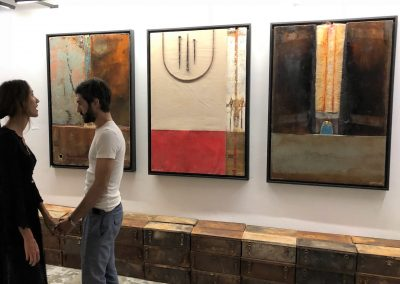 San Pantaleo-SaSa Art Gallery-May 2018-05