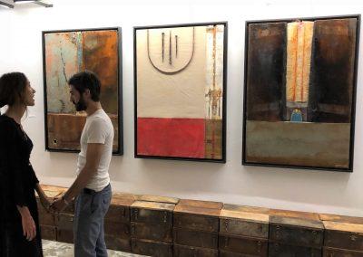San Pantaleo-SaSa Art Gallery-May 2018-05
