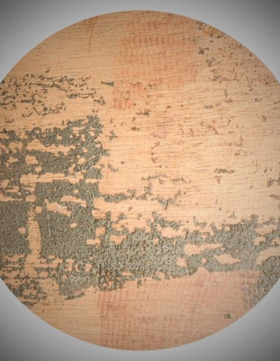 Tondo Japonese 04944 grigio Vignette-for 100x100cm - 800x800_1000px_96
